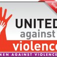 Men Against Violence (MAV) has launched a national sensitisation  campaign since October which will culminate on 25 November, the  International Day for the Elimination of Violence Against Women.<br