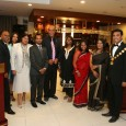 September saw them elected at the Annual General Assembly. December saw them swear in at the banquet held in honour of JCI Active Citizen Day. Meet now the 2012 JCI