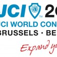 Delegates gathered from around the world to compete, create and  coordinate in Brussels, Belgium at the 2011 JCI World Congress. Find all  the details and developments in the