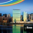 JCI members from all over the world united in New York City, USA from July 24 to 26 to meet with business, government and civil sector partners and experts to