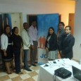 <br /> Following a successful EGM and elections held last night, JCI Curepipe is proud to present the 2014 JCI Curepipe Board of Directors. We wish them all the best and