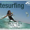 <br /> Please note that the JCI Curepipe team bonding event originally scheduled on the 16th of February will be postponed to Saturday 22 February due to wind conditions and direction