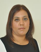 Shabnam Boodhun (Passport Size)
