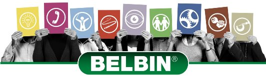 BELBIN(uk)-2011-small-Role icons with people behind them