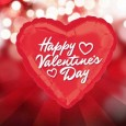 <br /> <br /> With a great big hug, we offer our best wishes for a Happy Valentine's Day! Traditionally, Valentine's Day is believed to celebrate one or more Christian Saints named